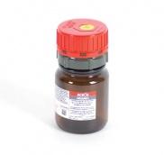 n-Dodecane, 99%, pure, ACROS Organics™